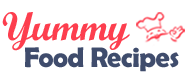 Yummy Food Recipes Forums